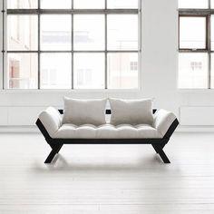 Fancy - Bebop Sofa Bed