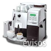 Reparación de cafeteras  Eervicio especializado en reparación, servicio preventivo ycorrectivo a cafeteras industriales, ...  http://san-luis-potosi.evisos.com.mx/reparacion-de-cafeteras-id-615402