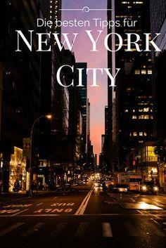 Die besten Tipps für New York City: Hotels, Restaurants, Cafés, Parks, Sehenswürdigkeiten. Wo gibt es den besten Burger? Wo hat man den perfekten Blick auf die Skyline? Manhattan, Brooklyn, Skyline, Unterkunft, airbnb-Wohnung, Cupcakes, Pancakes