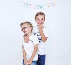 Inosolo Fotografía. Sesión de estudio. #children #kids #childrenphotography #fun #fotografiainfantil #inosolofotografia