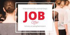 Audition Job: Live Mix Engineer   Playbill -  #actingauditions #audition #auditiononline #Auditions #castingcalls #Castings #Freecasting #Freecastingcall #modelingjobs #opencall #PerformingArts #unitedstatecasting