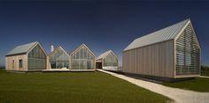 Ocean House - Photo: Michael Biondo