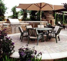 summer-kitchen-outdoor-living
