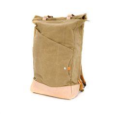 Teranishi Backpack