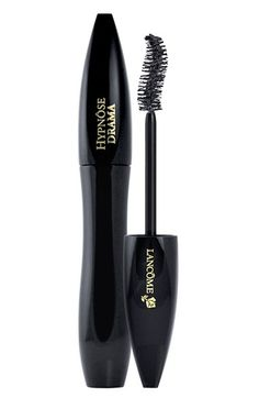 Lancôme Hypnôse Drama Instant Full Volume Waterproof Mascara available at #Nordstrom