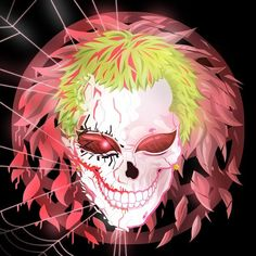 Request by and a lot of others Donquixote Doflamingo Jolly Roger! One Piece Quotes, One Piece Logo, One Piece Tattoos, One Piece Images, One Piece Fanart, One Piece Anime, Zoro, Doflamingo Wallpaper, One Piece Luffy