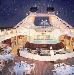 seabourne-cruise-line