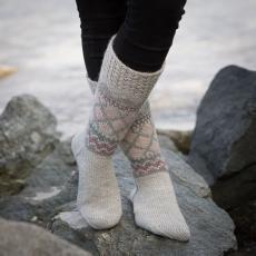 Sukat, tossut ja säärystimet - Lankamaailma Leg Warmers, Socks, Legs, Fashion, Leg Warmers Outfit, Moda, Fashion Styles, Sock, Stockings