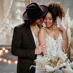 Zwei Menschen, eine Zukunft. Zwei Seelen, ein Traum. Zwei Herzen, eine Liebe. 💛🧡 . . . . Vom Workshop bei @vickybaumann.de Deko & Konzept: @thefeatherette  Weddingplanner: @perfectplan.weddings  Bouquet: @RUNO_Blumen  Ketten: @brunathelabel_ Couple: @naomaclark.official & @nic.castle . . . . #hochzeitsfotografie #weddingdress #weddingphotography #weddinginspiration #weddingdecoration #hochzeitsdeko #austrianweddingphotographer #hochzeitskleid #allwhitewedding #bohowedding #glamwedding… Lace Wedding, Wedding Dresses, Workshop, Instagram, Fashion, Two Hearts, Chains, Wedding Photography, Future