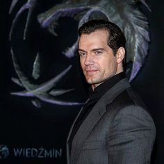 Henry Cavill, Gentleman, Superman Baby, Love Henry, Henry Williams, Dear Future Husband, Muscular Men, Hollywood Actor, Fine Men