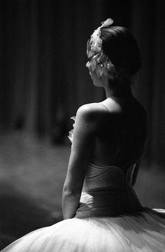 Photo: Louis Guillaume