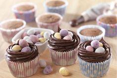 Cupcakes niu 2