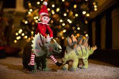 December 2  -  - http://ajenns.com/christmas/december-2/