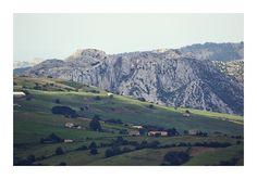 Valle de Carranza (Bizkaia)