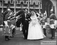 Other Royal and Noble Weddings - The Royal Forums