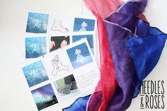Polaroid Film, Tote Bag, Rose, Pink, Totes, Roses, Tote Bags