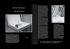 Nu in de winkel: Sharing, Beatrix Ruf, Eindexamens 2016 Metropolis M Nr 4-2016…