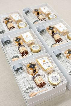 What to include in your wedding welcome bags. The first in our 3 part wedding welcome gift series. Custom Made Gifts . Wedding Gift Baskets, Wine Gift Baskets, Wedding Gift Boxes, Wedding Anniversary Gifts, Wedding Favors, Wine Gift Boxes, Wedding Bands, Wedding Welcome Gifts, Wedding Gifts For Guests