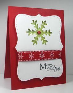 Think Outside the Box: christmas