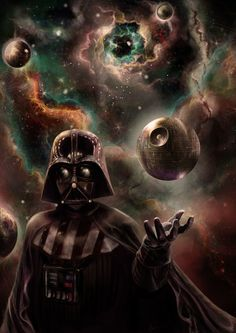 Every day I share a new piece of Star Wars fan art – but I only share the best of what I find across the web. Each month I share the top ten of what I've shared in the past month. Here is the August 2017 edition of the best of the best – the … Anakin Vader, Vader Star Wars, Darth Vader, Anakin Skywalker, Starwars, Mosaic Pictures, Diamond Drawing, Star Wars Fan Art, Pokemon