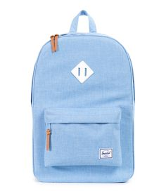 Heritage Select Rugzakken Herschel Supply Co. (€69,95)