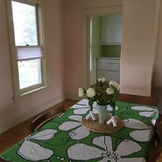 Farrow & Ball Inspiration Pink Ground with green accents Green Ground? Pink Chest Of Drawers, Pink Chests, Office Paint Colors, Hallway Colours, Exterior Paint, Interior And Exterior, Green Ground, Eco Friendly Paint, Alice And Wonderland Quotes