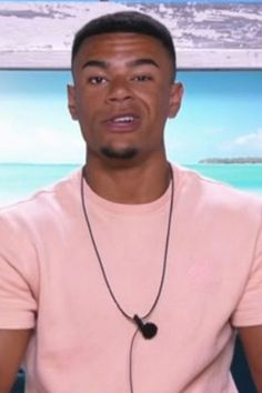 Love Island viewers confused as Wes Nelson refuses to reveal details of his 'secret' job to Laura Anderson as the pair discuss their future Love Island, Confused, Fashion News, Netflix, The Secret, Pairs, Future, Detail, Future Tense