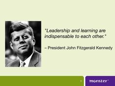 inspirational quotes of leadership - Google Search