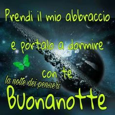 Good Night Quotes, Good Mood, Good Morning, Facebook, Screensaver, Genere, Gift, Spirituality, Feelings