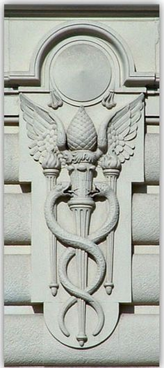 Image result for staff of thoth