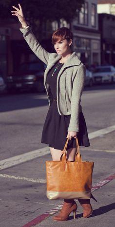 #organic cotton #herringbone jacket