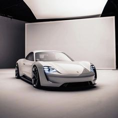 39c46a93b0 16 Best Electric Cars images in 2019