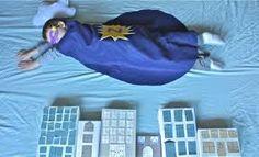 Image result for superhero crafts