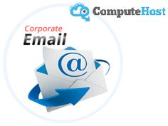Looking for the best #corporate_email_solution in Noida? #ComputeHost offers one that has everything your business needs of enhanced communication experience.