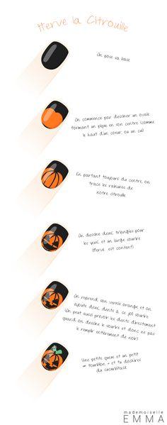 tuto_citrouille