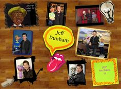 Jeff Dunham Kotakalb Source #JeffDunham #MtsCentre #Winnipeg #AskaTicket