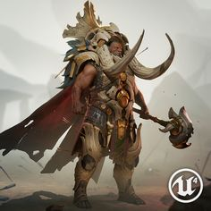 Fantasy Character Design, Character Design Inspiration, Character Concept, Character Art, Concept Art, Dungeons And Dragons Characters, Dnd Characters, Fantasy Characters, High Fantasy