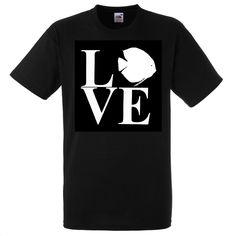 Betta Fish Keeper T Shirt Gildan 3XL 4XL 5XL