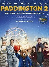 Regarder Paddington 2 En Streaming Vf Regarder Film En Streaming Film Film Comedie
