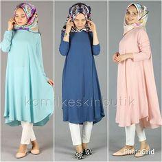 Modern Hijab Fashion, Islamic Fashion, Muslim Fashion, Modest Fashion, Indian Fashion, Fashion Outfits, New Dress Design Indian, Pakistani Dress Design, Pakistani Dresses
