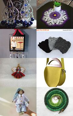 december trends by Nataly on Etsy--Pinned with TreasuryPin.com