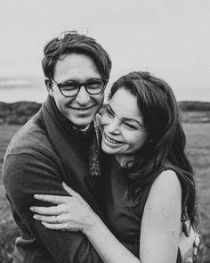 Engagement Couple, Engagement Shoots, Getting Engaged, Sweet Couple, Italy Wedding, Alps, Engagements, Destination Wedding Photographer, Cute Couples