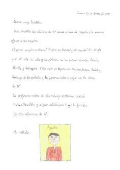 Cartas para Franklin (4)