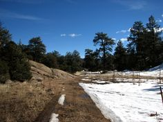 Colorado |Vacant Land for Sale | Scotty's Run | Hayden Outdoors