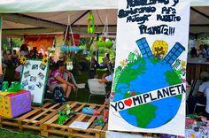 """Seguimos Juntos: Alcaldía de Guacara invita a inscribirse en el II Concurso de """"Reciclaje Productivo Guacara 2015"""""""