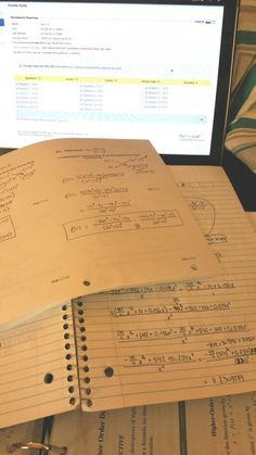 Slader :: Homework Answers and Solutions Thought you might want to