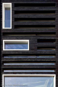 House 2.0,© Hans Peter Föllmi
