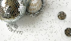 Tips and Tricks for Hosting the Best New Year's Eve Party Nye Party, Entertainment Ideas, Better Homes And Gardens, Best Part Of Me, Good News, Eve, Good Things, Entertaining, Tips