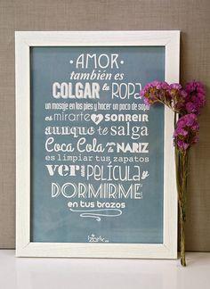 Bodas con detalle - Blog de bodas con ideas para una boda original: 5 regalos originales para sorprender en San Valentín