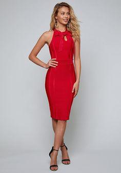 1003 Best Dresses Images In 2019 Dresses Fashion Bebe